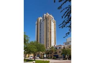 300 Beach Dr Ne, Unit #1701 - Photo 1