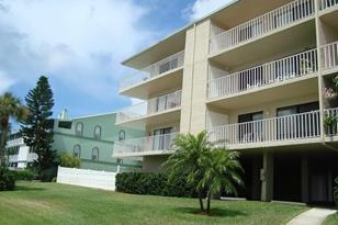 719 Pinellas Bayway S, Unit #211 - Photo 1