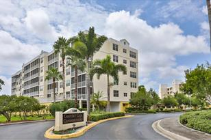 1200 Country Club Dr, Unit #5204 - Photo 1