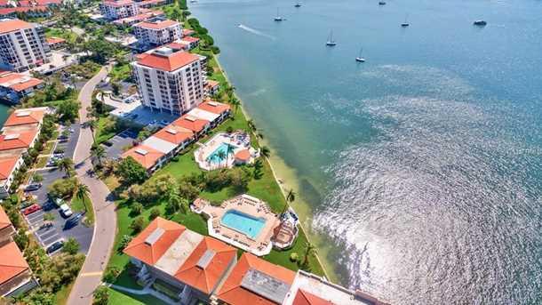 6287 Bahia Del Mar Cir, Unit #407 - Photo 20