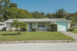 7709 Hollyridge Dr - Photo 1