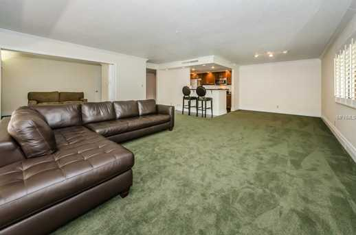 36750 US Highway 19 N, Unit #8-202 - Photo 14