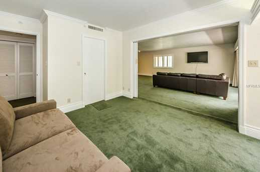 36750 US Highway 19 N, Unit #8-202 - Photo 16