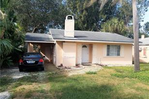 1208 Bay Palm Blvd - Photo 1