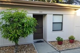 1384 Mission Hills Blvd, Unit #30-B - Photo 1