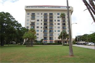 2109 Bayshore Blvd, Unit #811 - Photo 1