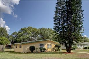 115 S Arcturas Ave - Photo 1