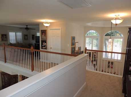 9322 Pebble Beach Ct E - Photo 16