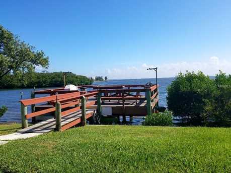 1515 Pinellas Bayway S, Unit #44 - Photo 20