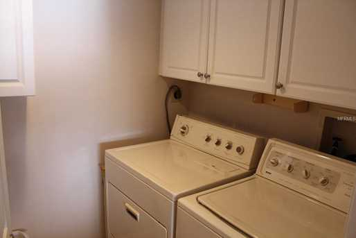 5281 Isla Key Blvd S, Unit #102 - Photo 24