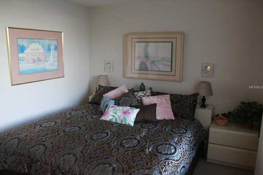5281 Isla Key Blvd S, Unit #102 - Photo 16