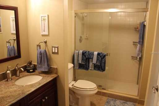 5281 Isla Key Blvd S, Unit #102 - Photo 14