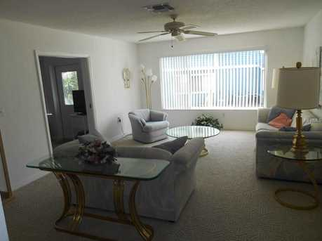 2011 Golfview Drive #2011 - Photo 4