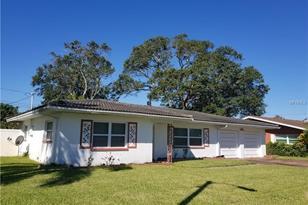 604 Florida Ave - Photo 1