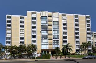 830 S Gulfview Blvd, Unit #208 - Photo 1