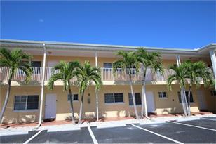 19417 Gulf Blvd, Unit #E-206 - Photo 1