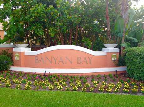 169 Banyan Bay Dr - Photo 24