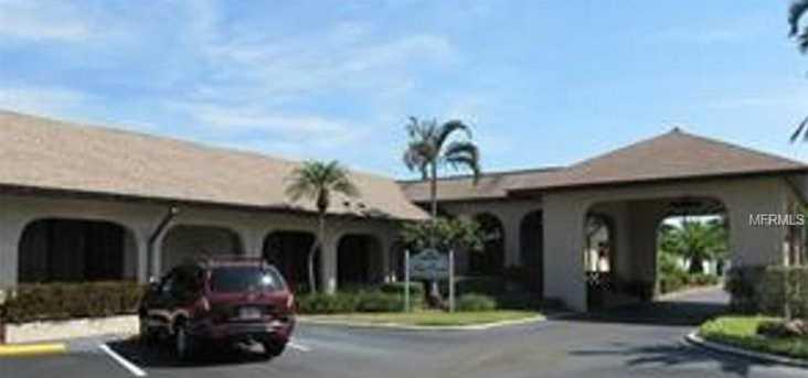 9818 62nd Terrace N - Photo 18