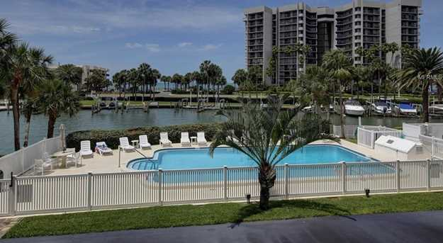 1651 E Sand Key Estates Ct E #17 - Photo 4