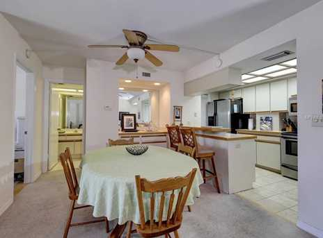 1651 E Sand Key Estates Ct E #17 - Photo 8