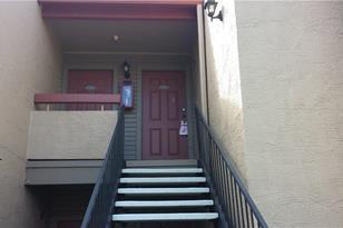 10263 Gandy Blvd N, Unit #208 - Photo 1