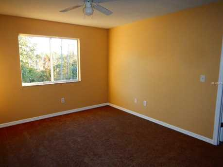 13553 Old Florida Circle - Photo 12