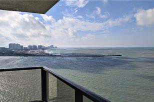 440 Gulfview Blvd S, Unit #1407 - Photo 1