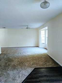 2410 Country Trails Drive - Photo 2