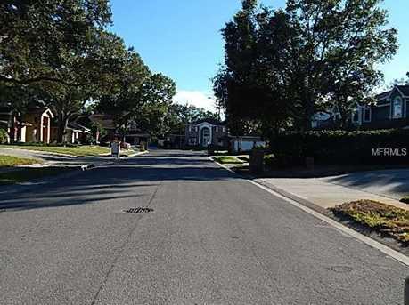 1528 Excaliber Drive - Photo 2
