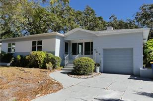 809 Chester Dr - Photo 1