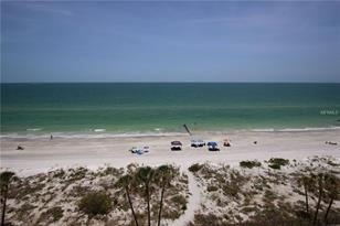 14950 Gulf Blvd, Unit #804 - Photo 1