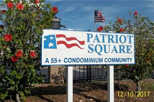 3982 37th St S, Unit #17 - Photo 1
