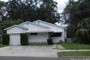 1310 E Sligh Ave - Photo 1