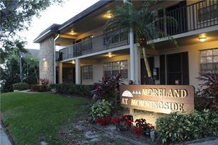1320 Moreland Dr, Unit #1 - Photo 1