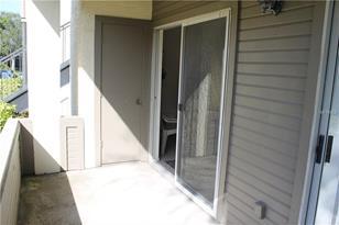 10263 Gandy Blvd N, Unit #2107 - Photo 1
