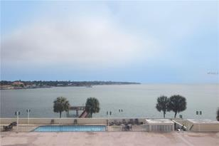 7100 Sunshine Skyway Ln S, Unit #401 - Photo 1