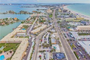 6161 Gulf Winds Dr, Unit #139 - Photo 1