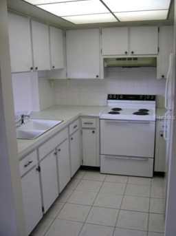 1250 S Pinellas Avenue #711 - Photo 2