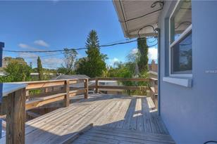2601 70th Ave S - Photo 1