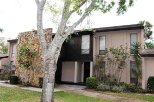1400 Tarpon Woods Blvd, Unit #I6 - Photo 1
