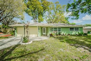 1600 Fruitwood Dr - Photo 1