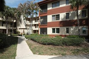 2650 Countryside Blvd, Unit #C104 - Photo 1