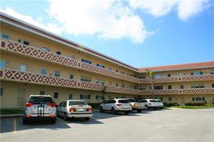 2384 Tahitian Ln, Unit #50 - Photo 1
