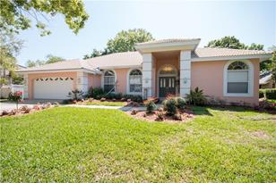 5011 Londonderry Dr - Photo 1