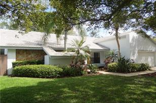 3109 Masters Dr - Photo 1