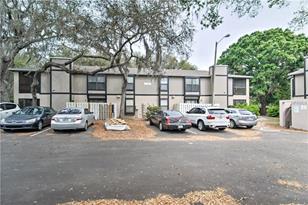 14733 Norwood Oaks Dr, Unit #201 - Photo 1