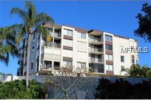 6104 Palma Del Mar Boulevard S, Unit #404 - Photo 1