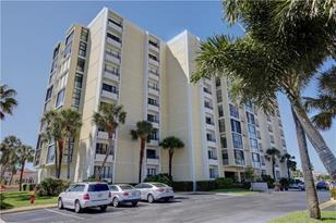 800 S Gulfview Blvd, Unit #203 - Photo 1