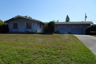 1441 Barry St - Photo 1