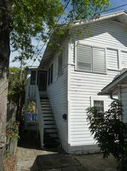 457 10th Avenue N - Photo 14